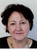 Marie-Christine SALIN 2ème Adjoint Rémalard en Perche