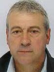 Philippe LAUNAY 3ème Adjoint Rémalard en Perche