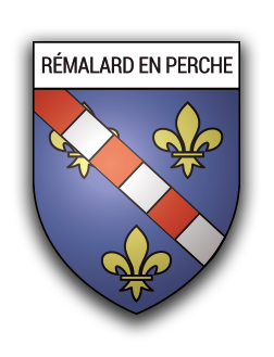 REMALARD-EN-PERCHE