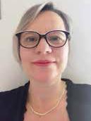 Anne SYLVESTRE-remalard-en-perche