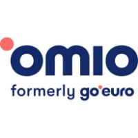 omio-transports-remalard