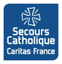 Secours catholique Rémalard en Perche