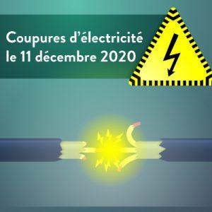 coupures-electricite-remalard-en-perche