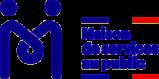 maison de services au public La Poste de Rémalard en Perche
