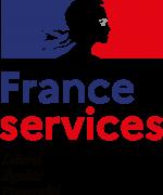 France services commune de rémalard en Perche