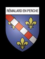logo_remalard_en_perche